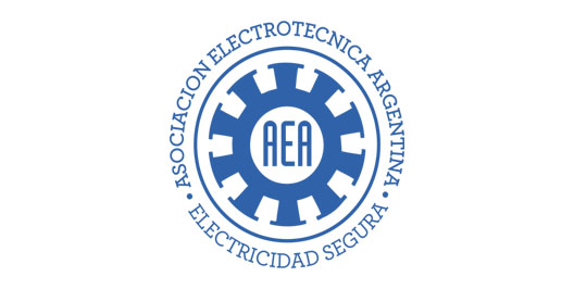Argentine Electrotechnic Association