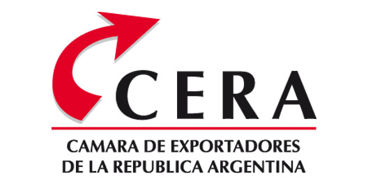 Argentine Chamber of Exporters